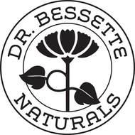 WELCOME TO DR. BESSETTE NATURALS
